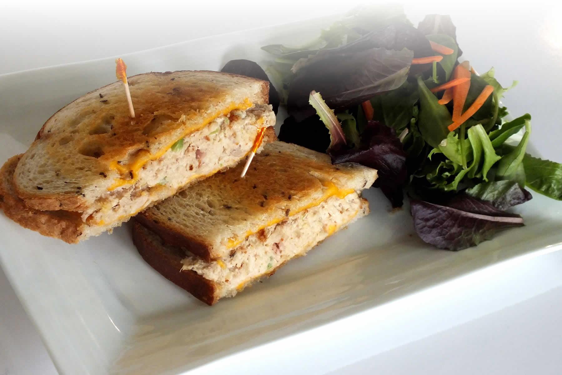 slide-sandwich